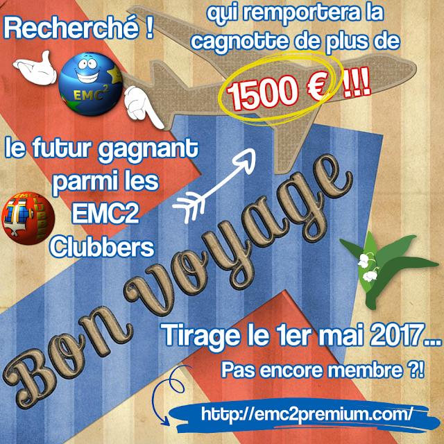 http://emc2premium.com/