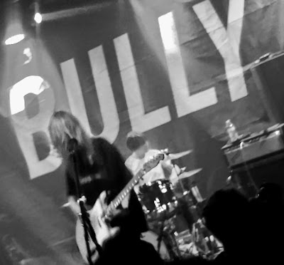 http://37flood.blogspot.com/2018/01/review-bully-at-zanzabar.html