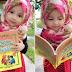 174 Nama Anak Yang Membawa Maksud Yang Baik Sesuai Dengan Trend Masa Kini
