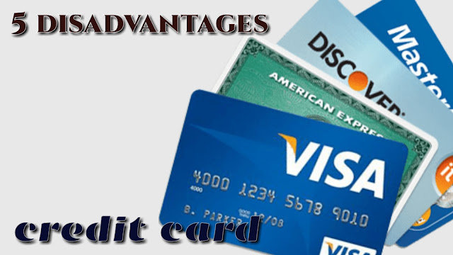 https://www.technologymagan.com/2019/03/credit-cards-disadvantages-5-things-bank-dont-want-you-know-about-your-credit-card.html