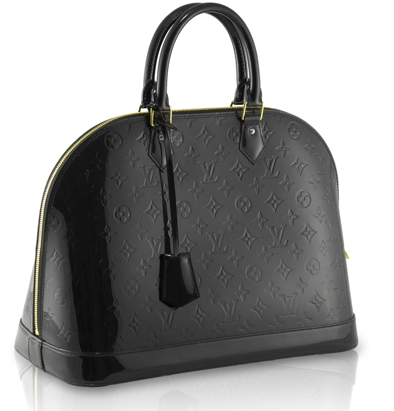 A Safe Place To Top Brands Of Handbags Supursestyle Is The Best Source Own Including Céline Chanel Gucci