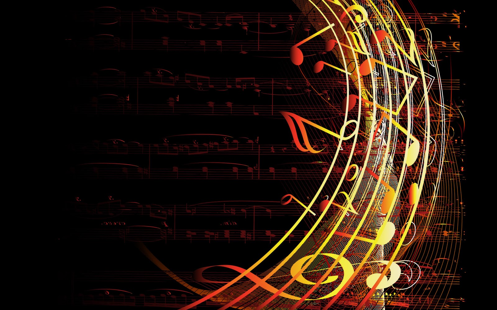 15 free music vector wallpapers backgrounds hd music note vector collections music note vector free