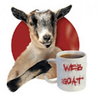OWASP WebGoat- Learn Web Application Security Concepts - The