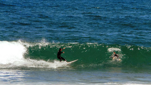 sesion surf sopelana el pasillo 03