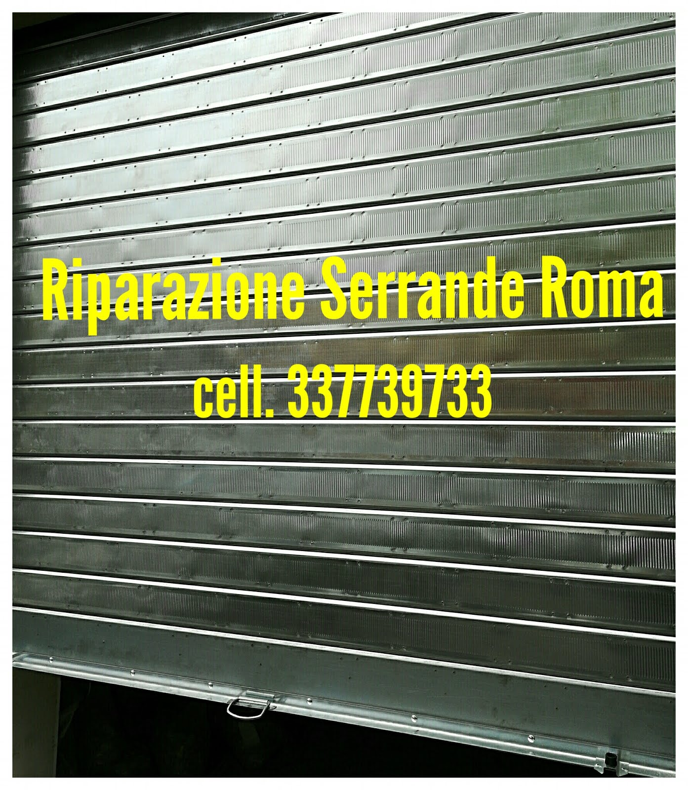Schema Elettrico Bft Oro : Manuali pfd riparazione serrande roma