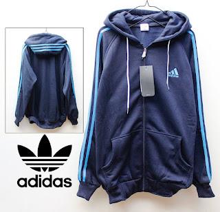 Adidas ADS008