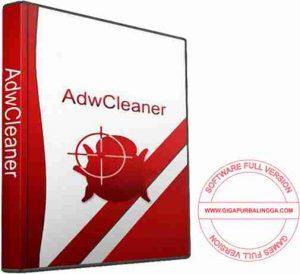 Download AdwCleaner 7.1.0.0 Versi Terbaru
