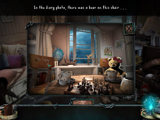 Download game haunted house full free