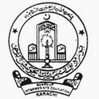BSEK Karachi 9th Class Result 2017