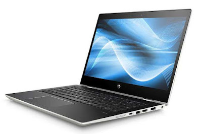 "Best Laptop Review – HP ProBook X360 400 G1 (14""/Windows 10 Pro/8th Gen Intel Core i7)"