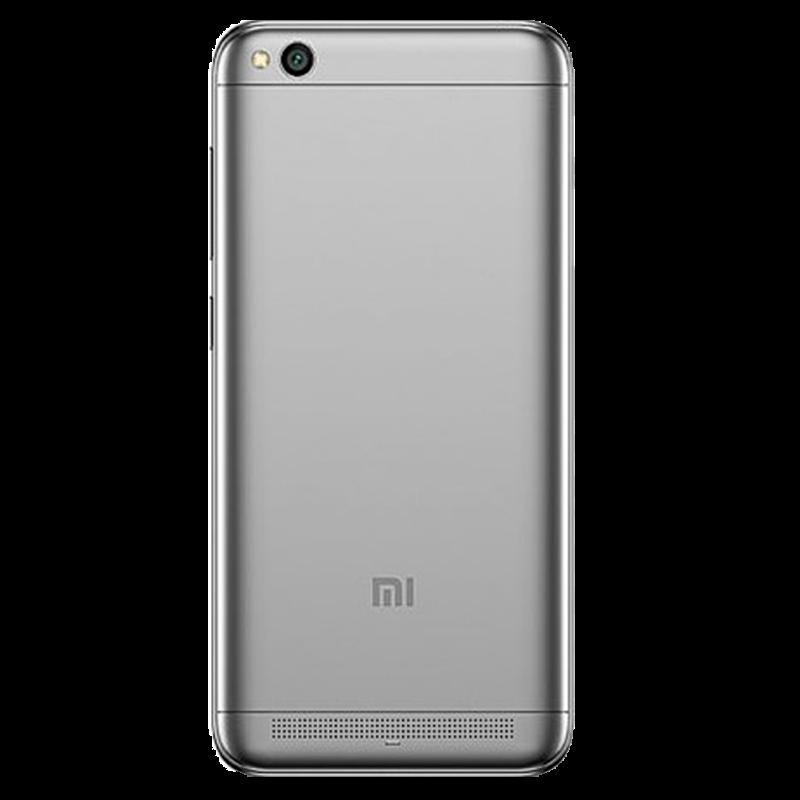 سعر ومواصفات موبايل شاومي ريدمي فايف ايه برايم5A - Xiaomi Redmi 5a Prime