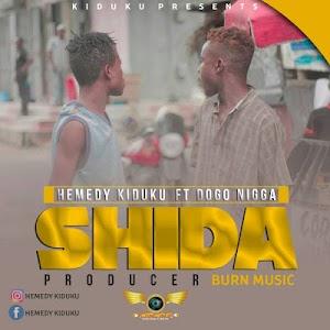 Download Mp3 | Hemedi Kiduku ft Dogo Niga - Shida