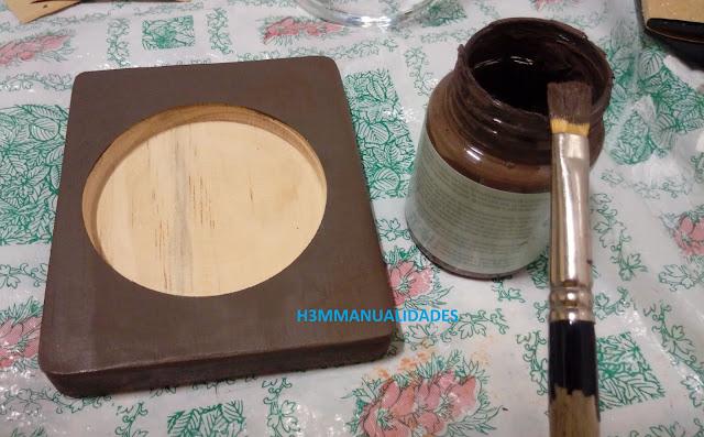 pintar-madera-pintura-tiza