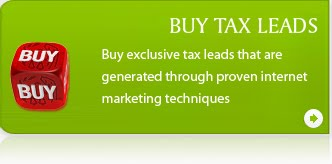 Tax resolution Marketing