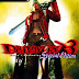 Devil May Cry 3 Highly Compressed 285 MB PC Game