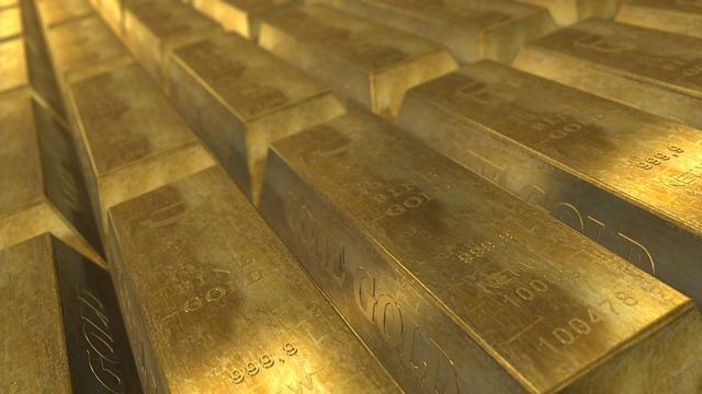 Cara Berinvestasi Emas Antam Di Pegadaian Secara Syariah Investasi