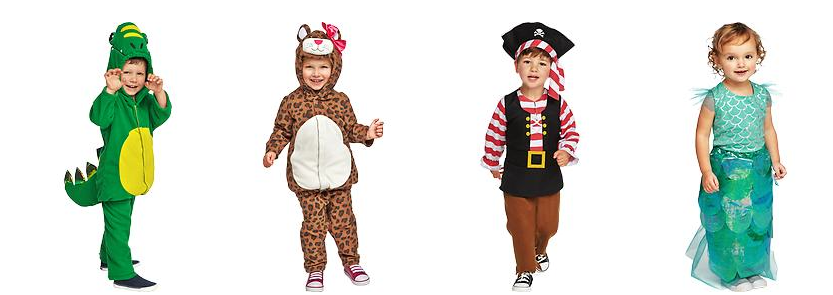 sc 1 st  Fort Hood Savers & Old Navy: Halloween Costumes only $15.20! (Reg $22.94)