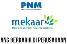Lowongan Kerja BUMN - PT.Permodalan Nasional Madani (Persero) Cabang Aceh - Januari 2017