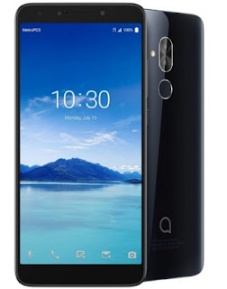 Alcatel 7: The Mid-range Smartphone You'd Love