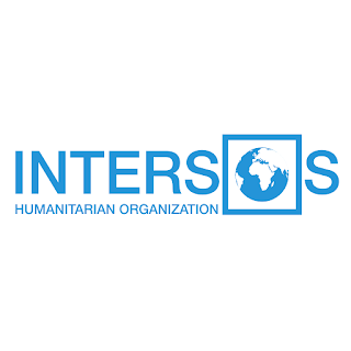 INTERSOS humanitarian organization
