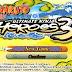 ->Naruto Shippuden Ultimate Ninja Heroes 3 (Em Inglês) Size Game 382 Mb