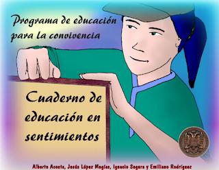 http://www.slideshare.net/angelencinas2/edad-contemporanea