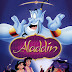 Aladdin (1992) BRRip 720P Dual Audio [Hindi-English]
