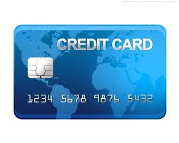 Difference between debit card and credit card