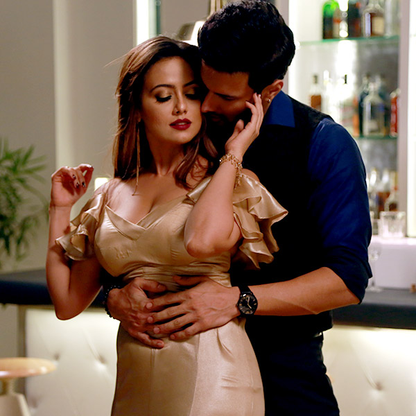 Wajah Tum Ho Movie Stills