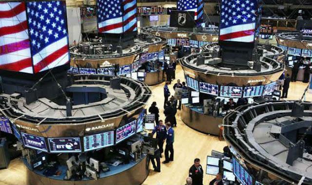 U.S.%2Bstocks US market news-stocks stand still after record highs