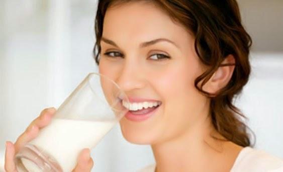 20 Cara Menggemukkan Badan Secara Alami Tanpa Obat Untuk Wanita dan Pria