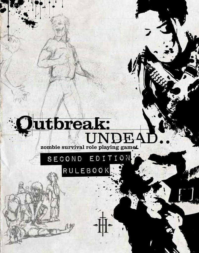 outbreak undead 2nd edition pdf