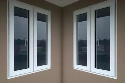 Tips Memilih Model Jendela Minimalis Untuk Rumah Sederhana Dan Unik Cocok Bagi Anda Yang Tinggal Didesa 4
