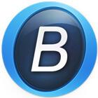 iObit MacBooster 7 Best Price