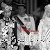 Al-FATIHAH - Sultan Kedah Mangkat