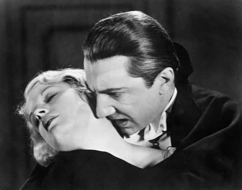 Ralph bledsoe dating psychos