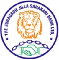 www.govtresultalert.com/2018/05/junagadh-jilla-sahakari-bank-ltd-recruitment-career-latest-bank-jobs-vacancy-notification