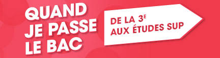 quandjepasselebac.education.fr
