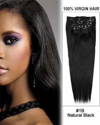 Elevating Style With Equeena Hair Store