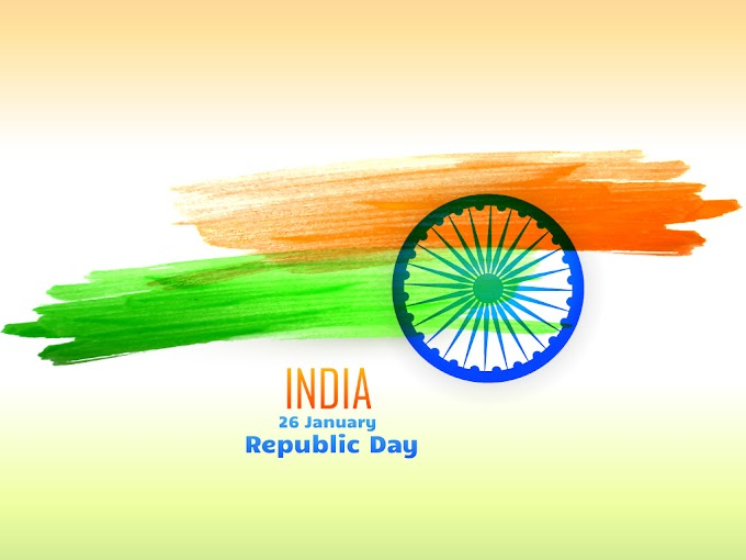 { 10+ } 26 January Happy Republic Day Wallpaper in HD FREE Download
