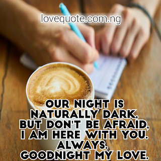 Good Night Messages: Good Night SMS For My Love