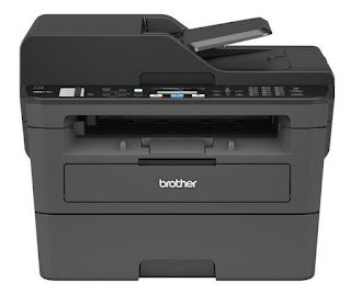ll convey a printing sense similar no other Brother MFC-L2715DW Drivers Download, Review And Price