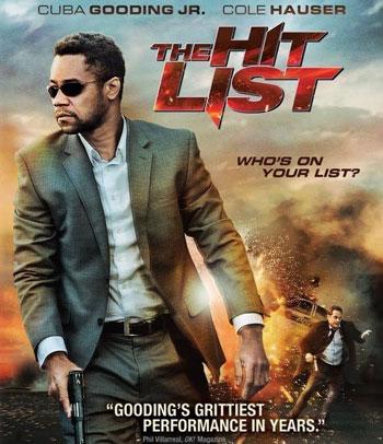 Ver The Hit List (2011) Online