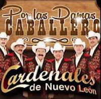 cardenales feria de texcoco 2016