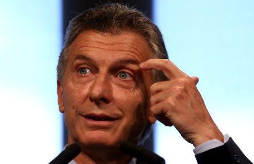 El 63% de los argentinos cree que Macri no cumplió sus promesas