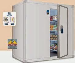 refrigeracion36