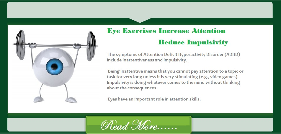eye-exercises-increase-attention-reduce-Impulsivity