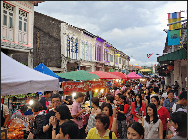 Image result for Walking in old Bazaar