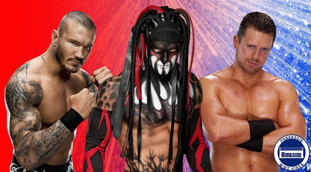 RAW és SmackDown: Kinek hol a helye?