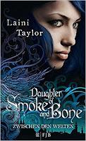 https://myreadingpalace.blogspot.com/2018/07/rezension-daughter-of-smoke-and-bone.html